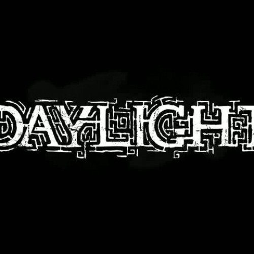 Daylight First Impressions: Dear Odin where am I going?