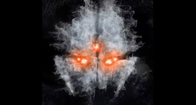 Call Of Duty Ghosts Extinction Mode Trailer Nerd Reactor