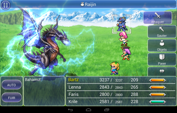 ff5-android-jeu-600x381