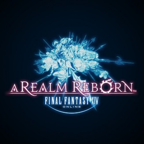 Final Fantasy 14: A Realm Reborn, level 10-25 impressions