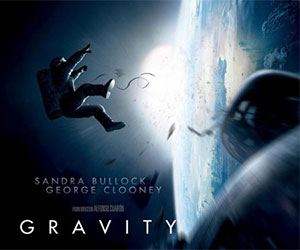 gravity_featured