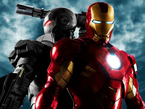 iron_man_war_machine