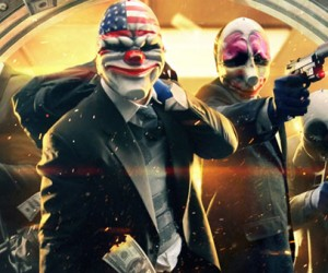 payday5