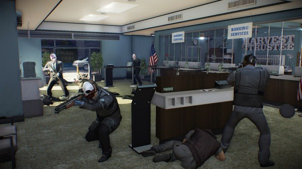 payday6