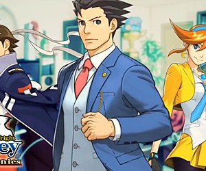 phoenix-wright-ace-attorney-dual-destinies-nintendo-3ds-00a