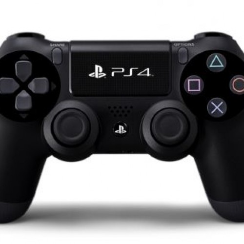 Is Sony doing a 180 by trying to prevent reselling of games?