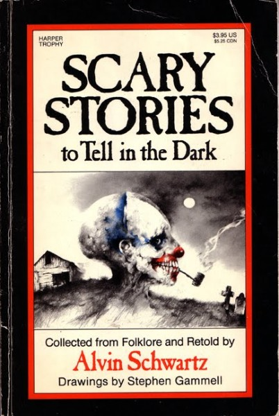 scary-stories