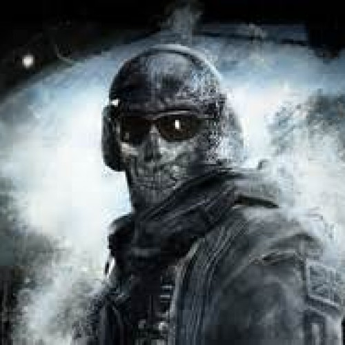 Get a better look at Squad Mode in the new Call of Duty: Ghosts trailer