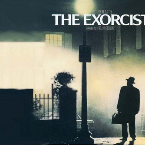 Ghost Adventures 100th Episode Review – The Exorcist House