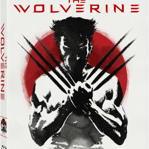 Contest: Winners announced for The Wolverine Blu-ray Giveaway