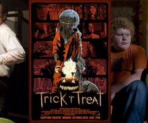 trick 'r treat dylan baker