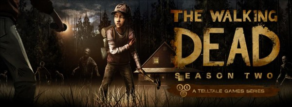 walking dead season 2 clementine 1