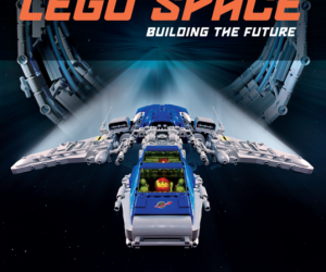 20131023_LEGOspace_cover_web_f537