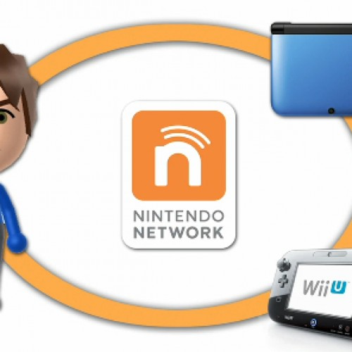 Finally, your 3DS and Wii U eShop balances can be tied together
