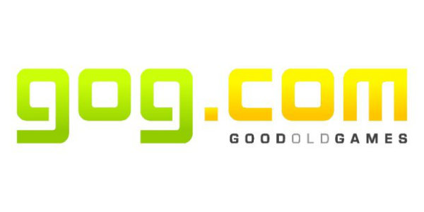 Windows 10 - Pagina 6 GOG.com-logo