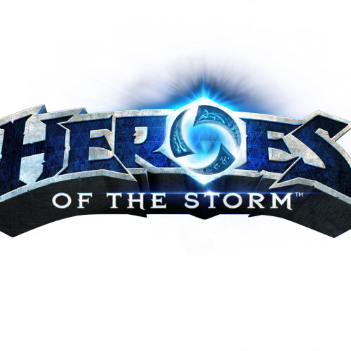 Heroes of the Storm – What you need to know! (BlizzCon 2013)