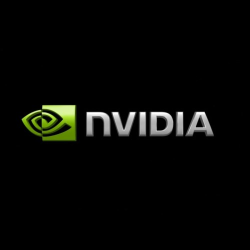Nvidia at BlizzCon 2013 – Showing off the ShadowPlay and G-Sync