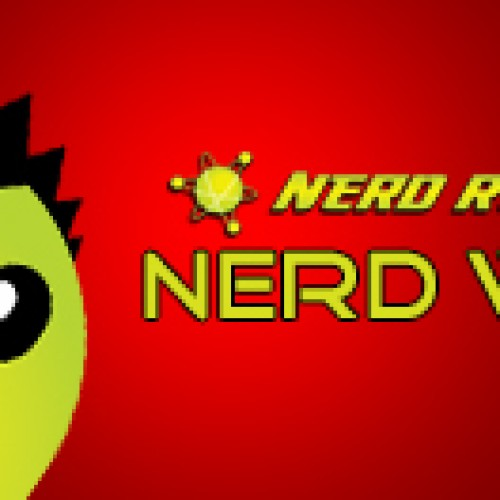 Nerd Wars #7: Is It Smoky in Here?