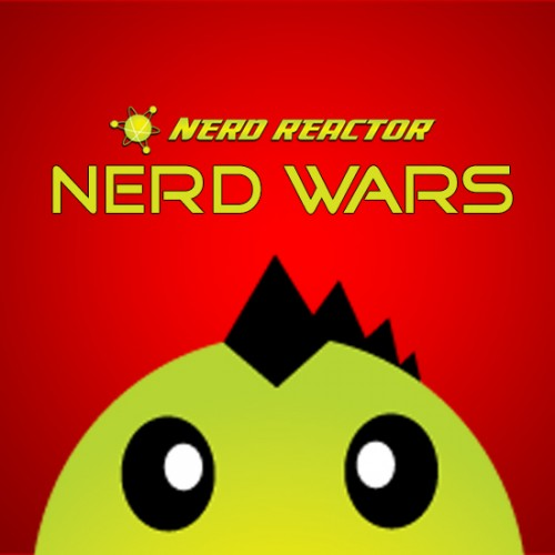 Nerd Wars #10: Christmas Edition