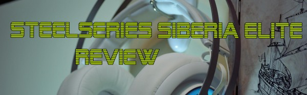 Siberia Elite Review