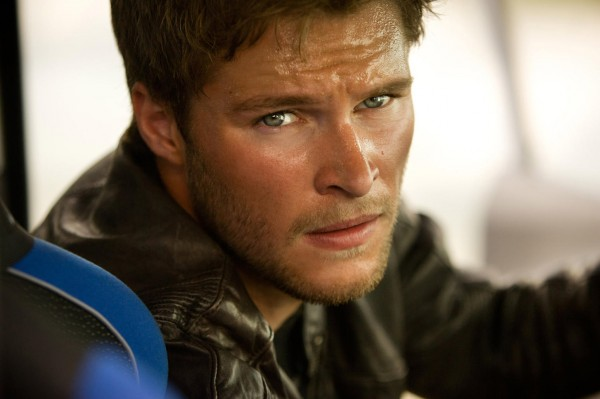 Transformers Age of Extinction 14