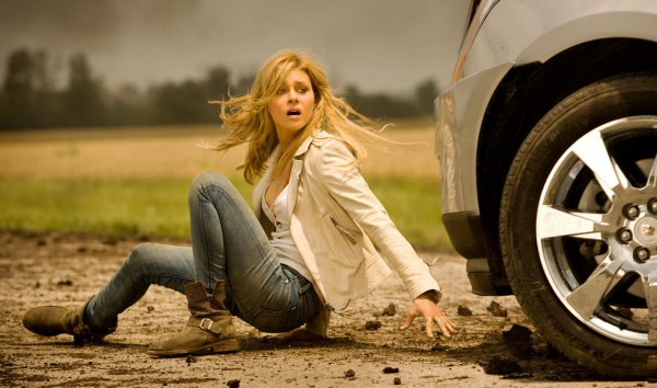Transformers Age of Extinction 16