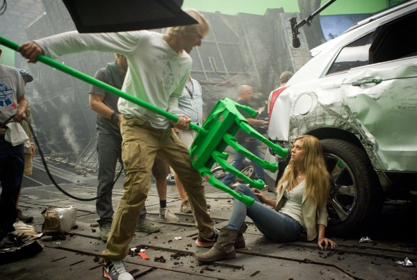 Transformers Age of Extinction 17