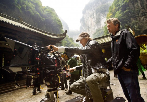 Transformers Age of Extinction 18