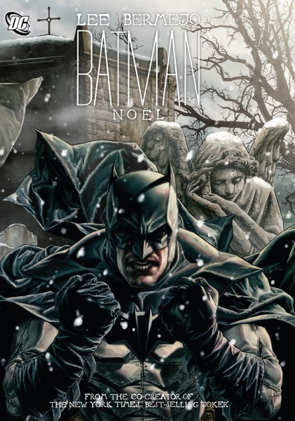 batman-noel-cover-421x600
