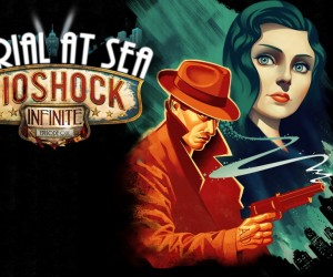 bioshockinfiniteburialatseaepisode1wallpaper2-1024x640
