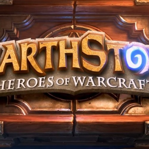 BlizzCon: Hearthstone open beta, Blizzcon card, iPhone/Android version revealed