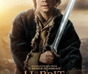 hobbit desolation smaug bilbo