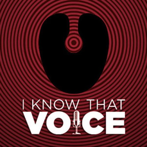 I Know That Voice World Premiere at the Egyptian Theater