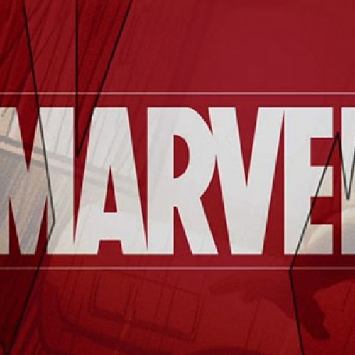 Marvel and Netflix join forces to bring you Daredevil, Iron Fist, Luke Cage and Jessica Jones to the small screen