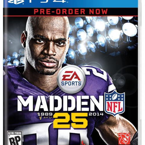 Best Buy's ULTIMATE GAMERS SHOWDOWN Madden Tournament could win you a $1,500 gift card!