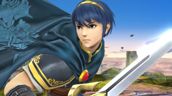 ssb4-marth-screen-11