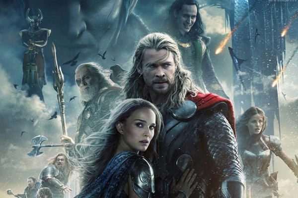 thor-2-poster-2