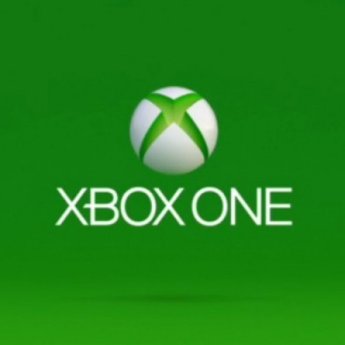 Xbox One users banned for swearing on Uploads and Skype