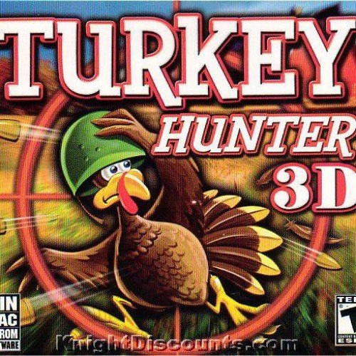 Videogame BANG! #7: Thanksgiving, Next Gen Console Woes
