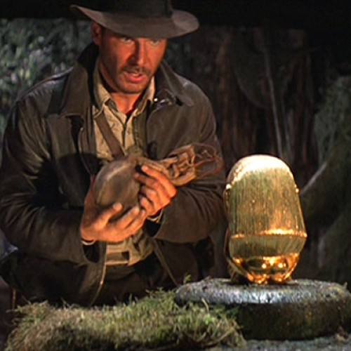 10 things I want in a new (Disney-distributed) Indiana Jones film