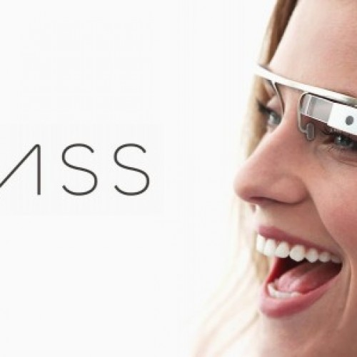 Is the Google Glass worth it?