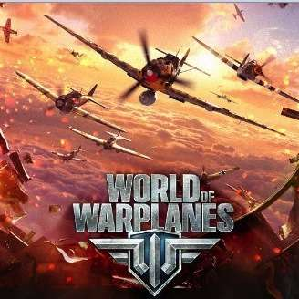 2367544-2227019-world_of_warplanes