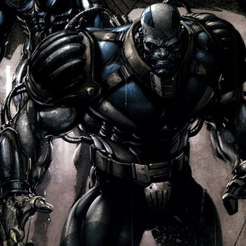 4 things we want to see in X-Men: Apocalypse