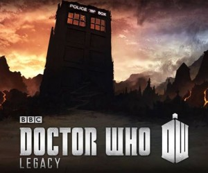 Doctor-Who-Legacy-2855646