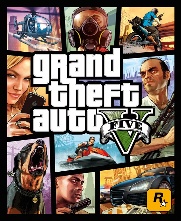Available on PS3 and Xbox 360