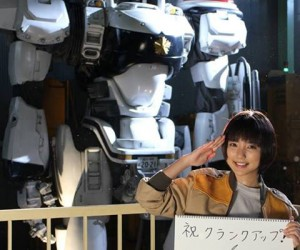 PATLABOR_APRIL2014_56