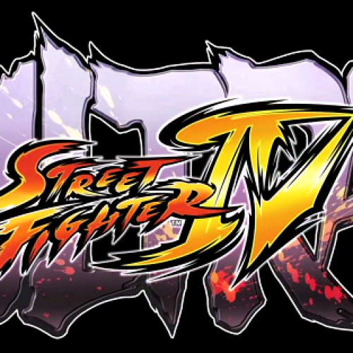 Ultra Street Fighter IV coming in June, features 2 new modes