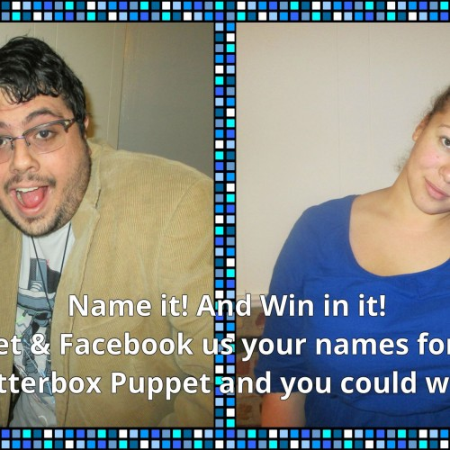 Awkward Conversations: Name and Win it!!!