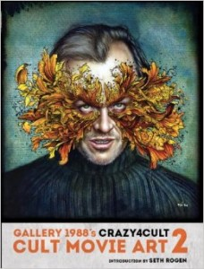 crazy 4 cult movie art 2_