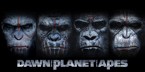 dawn_ofthe_planet_ofthe_apes